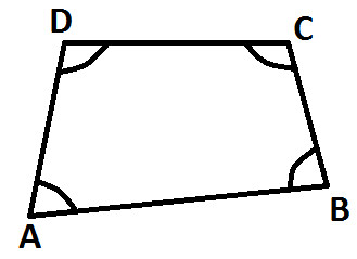 Angle sum property of quadrilateral at algebra den angle sum property of a quadrilateral we get a b c d 360 ccuart Image collections