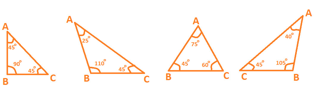 Sas In Triangles Diagram, Sas, Find A Guide With Wiring Diagram Images